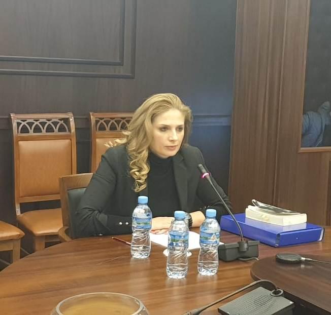 Joana Asimi Sorraj